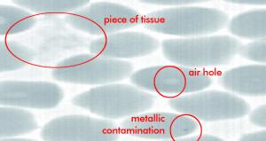 Pic_3_Vacuoles_metallic_organic_contamination