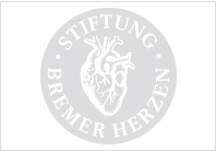 Bremer Herzen