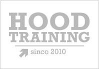 Hood Training gGmbH
