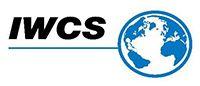 IWCS 2019