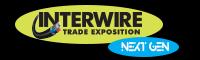 Interwire 2019