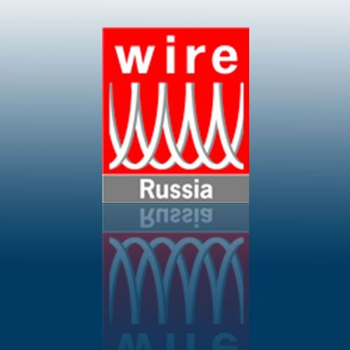 Slider press release wire Russia