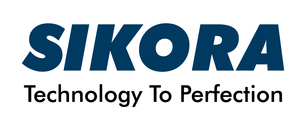 SIKORA Logo