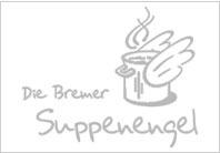 Die Bremer Suppenengel