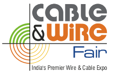 Cable & Wire Fair Logo