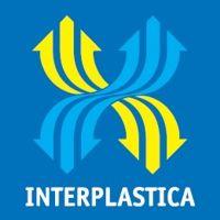 Interplastica Moscow 2018