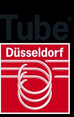 Tube 2018