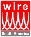 wire South America 2019